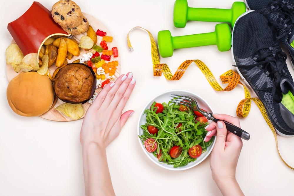 Foods to Avoid When Breastfeeding